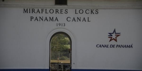 Panamá: preocupación por detención arbitraria