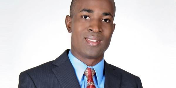 Joseph Harold Pierre: El drama humano de los dominicanos de origen haitiano