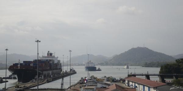 Panamá: El gobierno anuncia proyecto de ley