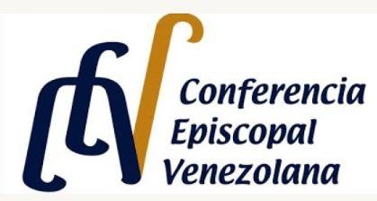 Obispos: Justicia social y paz en Venezuela