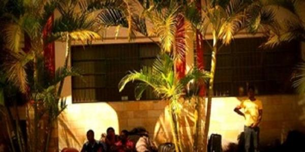 Petição: Diga não ao abandono dos haitianos em São Paulo, Brasil
