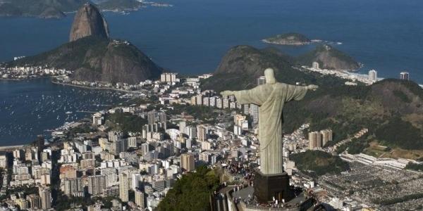 Últimas notícias relatado por Irmã Rosita Milesi, religiosa do Brasil.