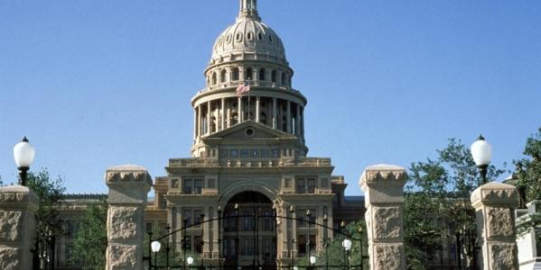 Comenzó este jueves la discusión sobre la iniciativa de ley SB4 en Texas
