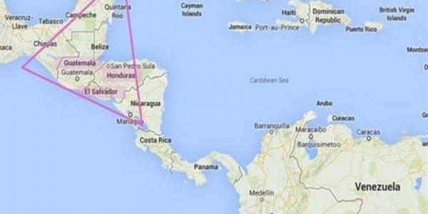 El Triángulo Norte de Centroamérica examinará suspensión migratoria.