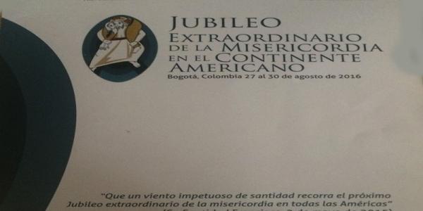 Obras de misericordia con los migrantes en tres diócesis de Chiapas – México