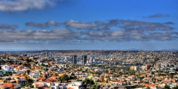 Alrededor de 34 albergues funcionando sólo en Tijuana