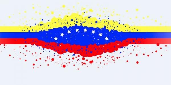 Duras palabras de la Iglesia en Venezuela por la violencia