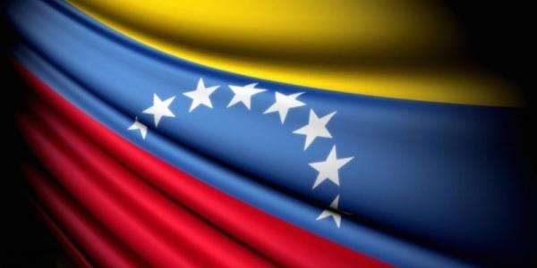 Iglesia en Venezuela: Gobierno debe respetar DDHH