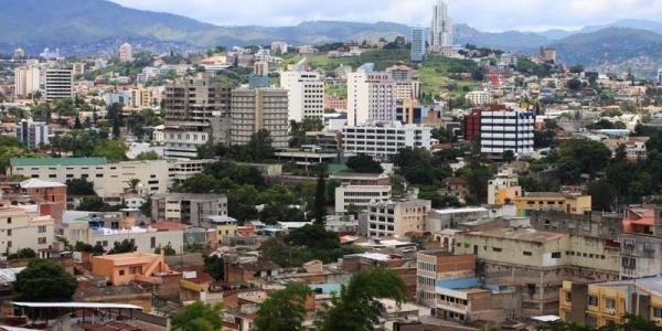 Seminario Latinoamericano: Migración Refugio y trata de personas