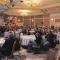 Jornada Social nacional en Washington, DC:  fuerte compromiso de la Iglesia