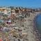 Haití a ocho años del terremoto: Un corazón que no se rinde