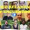 Video relámpago sobre el católico hispano en EEUU y el famoso V Encuentro