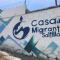 Mensaje del Papa por la Jornada Mundial del Migrante y Refugiado 2018