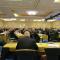 Los Obispos de EEUU otorgan U$S 6 millones a Latinoamérica y el Caribe