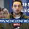 El V Encuentro de Pastoral Hispana en EEUU organiza un concurso de video viral