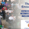 What is the well-known Quinto Encuentro – the Fifth Encuentro in the US?  VIDEOS