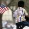Peligros que enfrentan niños migrantes en EE.UU.