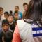 Desinformación acerca de migración-Comisión Honduras