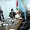 Bolivia y Perú firman acuerdo de cooperación