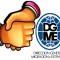 DGME El Salvador, no repatriará niños migrantes sin su debido proceso