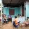 Frontera Colombia-Venezuela: informe sobre la situación