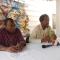 Derribar muros de silencio entre Haití y América Latina
