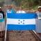 Caravana de Madres Centroamericanas en busca de sus hijos desaparecidos