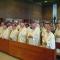 Mensaje de la Conferencia Episcopal del Perú para Semana del Migrante