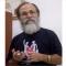 Caos, ordem e paz. Alfredo j. Gonçalves - Roma - 19 de Maio de 2015