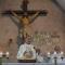 Monseñor Romero, martir: Entregó la vida por sus hermanos