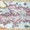 Historia de Haití ayuda a comprender la hospitalidad y crisis migratoria