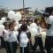 """Proyecto """"Niños por la Paz"""