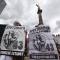La CIDH confirma que en Ayotzinapa: Es obligación del Estado encontrar a los 43