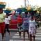 DD HH en serio riesgo en República Dominicana