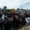 Dominicanos exigen restitución plena de la nacionalidad