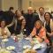 El Quinto Encuentro en EEUU despunta en Washington, DC y Baltimore