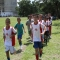 """El """"Mundialito, un gol por cada sueño"""" de los niños, niñas y adolescentes de Apure"""