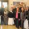 Ministerio Hispano en Washington: el desafío de fortalecer la familia
