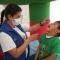 Semana Binacional de la Salud: colombianos en Nueva York y San Francisco