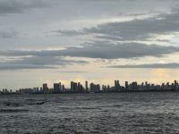 Leer más: Brasil-Nordest - Foto Rita A. Cardozo