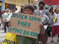 Leer más: Povo-da-rua