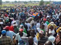 Leer más: Inmigrantes-Haitianos