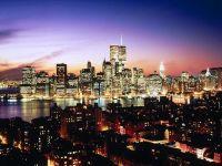 Leer más: New York