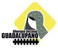 Leer más: albergue Guadalupano