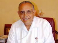 Leer más: Monseñor Benjamin Castillo Plascencia-Obispo de Celaya(México)