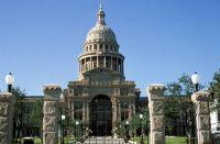 Leer más: Capitolio-austin-texas
