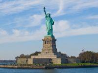 Leer más: Estatuta-de-la-Libertad