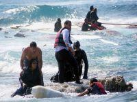 Leer más: El Éxodo en el Mediterráneo P. Alfredo J. Gonçalves, cs. Foto: scalabrinianas-lac.org