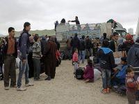 Leer más: Refugiados