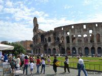 Leer más: Coliseo-Roma